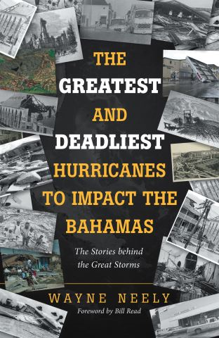 The Greatest and Deadliest Hurricanes to Impact the Bahamas