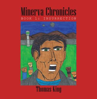 Minerva Chronicles