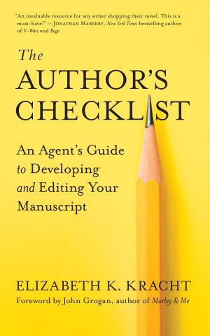 The Author's Checklist