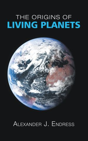 The Origins of Living Planets