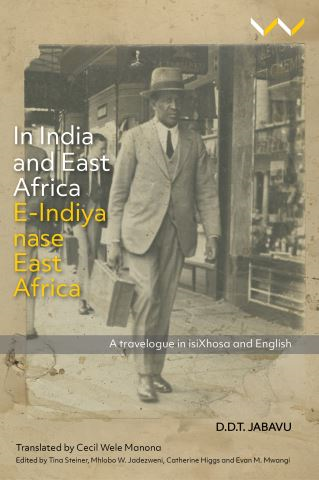 In India and East Africa E-Indiya nase East Africa