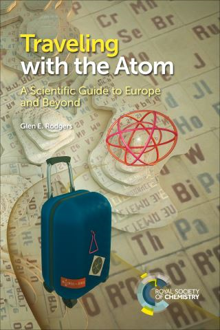 Traveling with the Atom