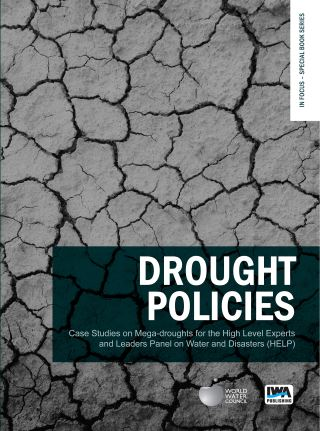 Drought Policies