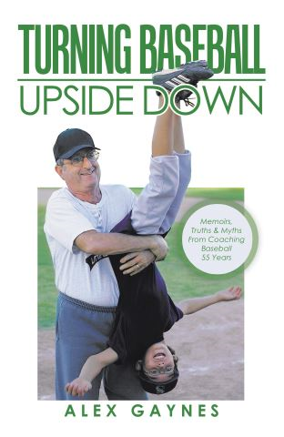 Turning Baseball Upside Down
