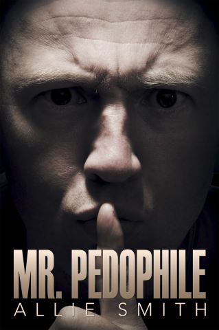 Mr. Pedophile