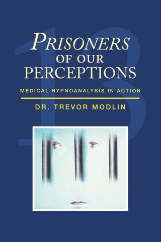 Prisoners of Our Perceptions