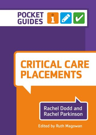 Critical Care Placements