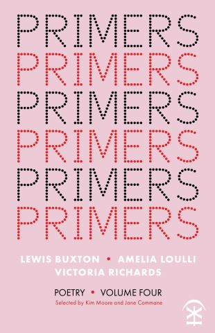 Primers: Volume Four