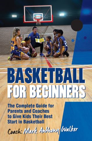 Basketball for Beginners