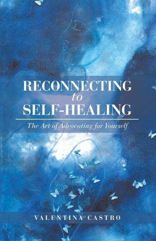 Reconnecting to Self-Healing