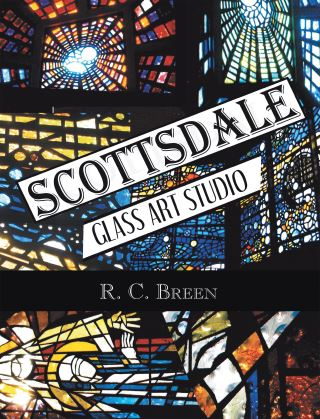 Scottsdale Glass Art Studio
