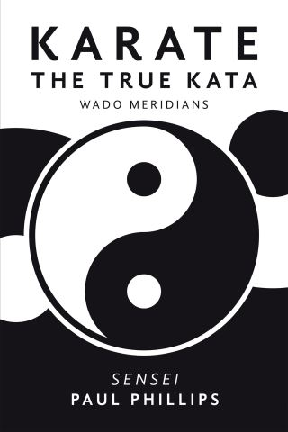 Karate the True Kata