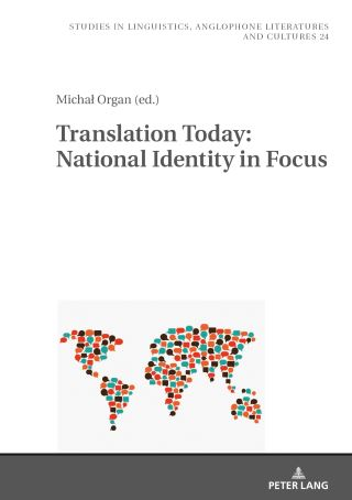 Translation Today: National Identity in Focus