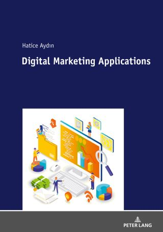 Digital Marketing Applications