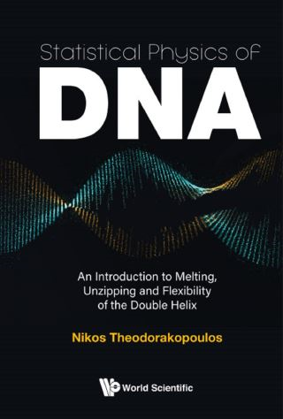 Statistical Physics Of Dna: An Introduction To Melting, Unzipping And Flexibility Of The Double Helix