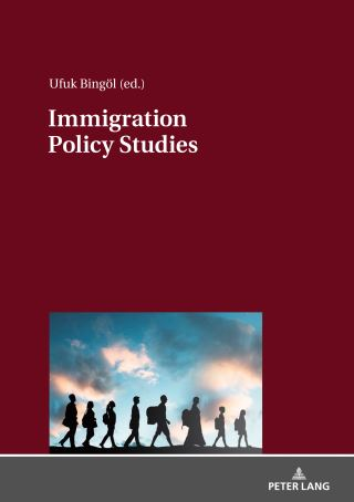 Immigration Policy Studies