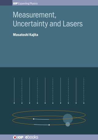 Measurement, Uncertainty and Lasers