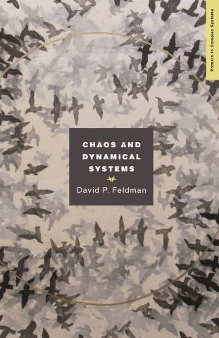 Chaos and Dynamical Systems
