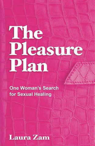 The Pleasure Plan