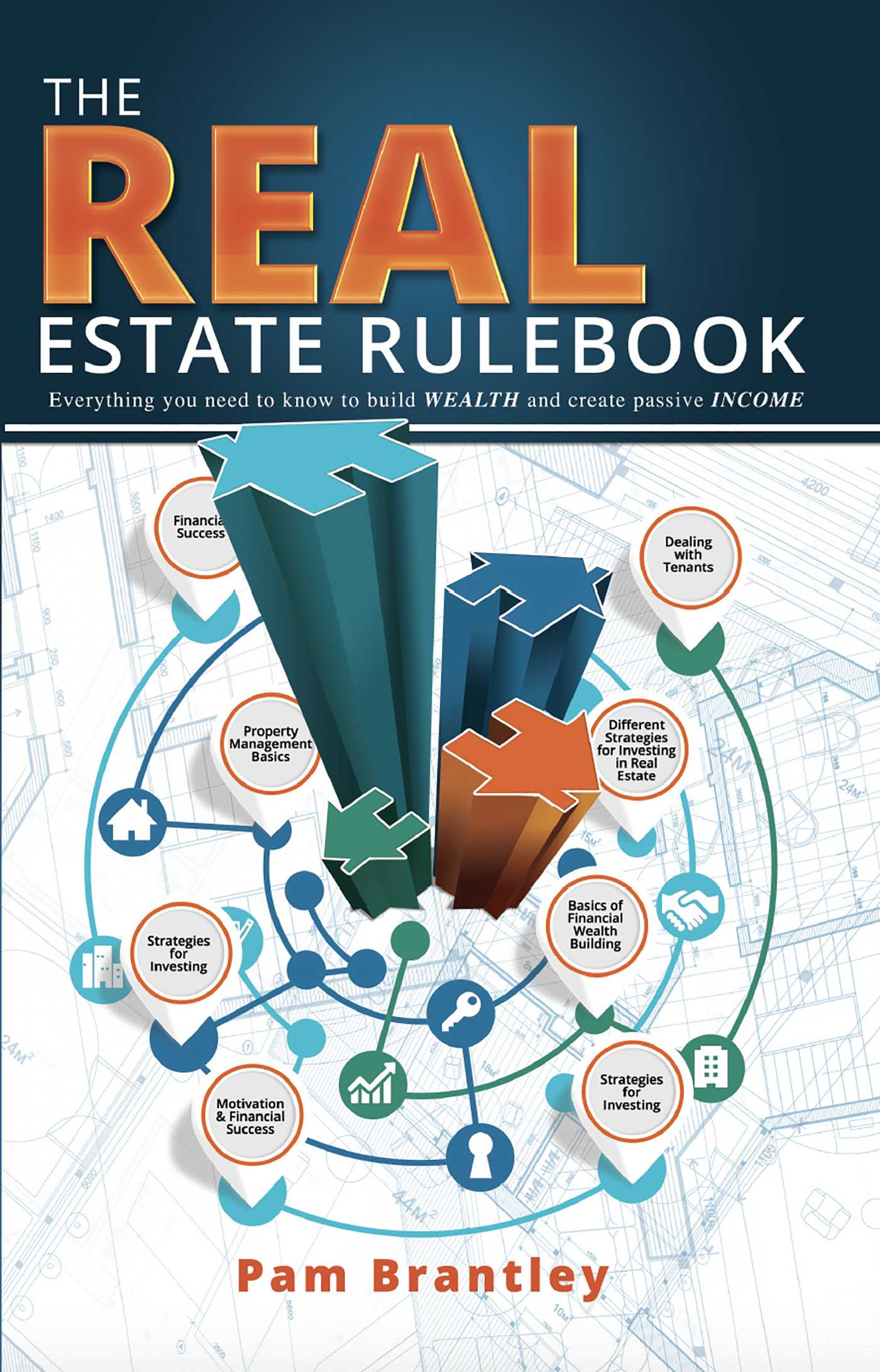 The Real Estate Rule Book