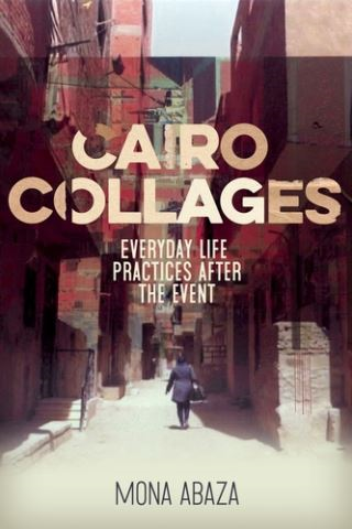 Cairo collages