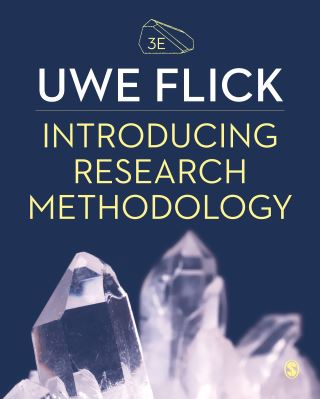 Introducing Research Methodology