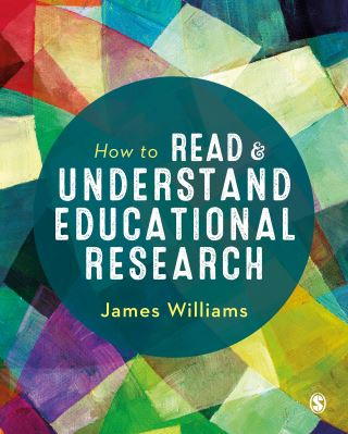 How to Read and Understand Educational Research
