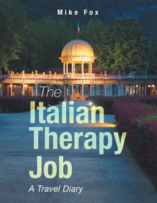 The Italian Therapy Job