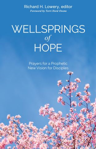 Wellsprings of Hope