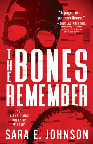 The Bones Remember
