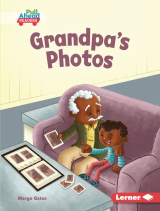 Grandpa's Photos