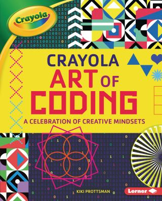 Crayola ® Art of Coding