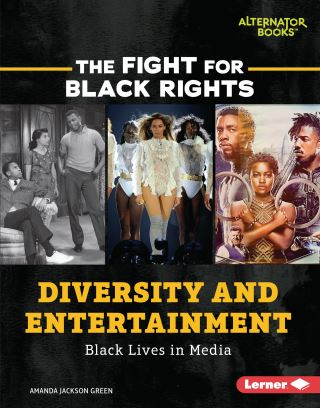 Diversity and Entertainment