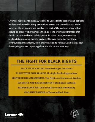 Controversial Monuments