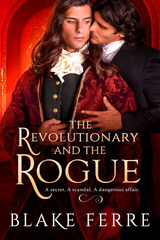 The Revolutionary and the Rogue