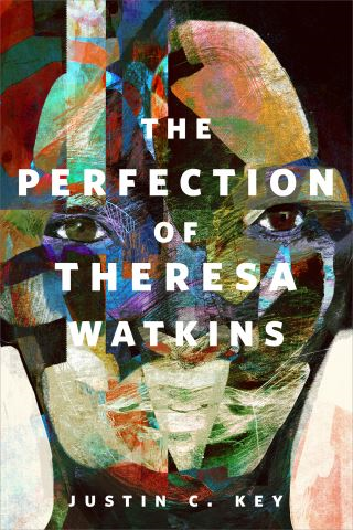 The Perfection of Theresa Watkins