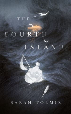 The Fourth Island