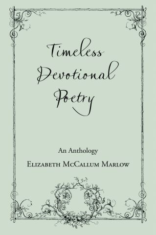 Timeless Devotional Poetry