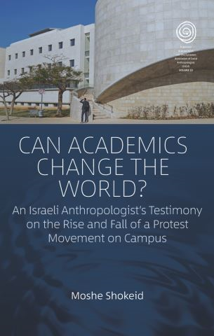 Can Academics Change the World?