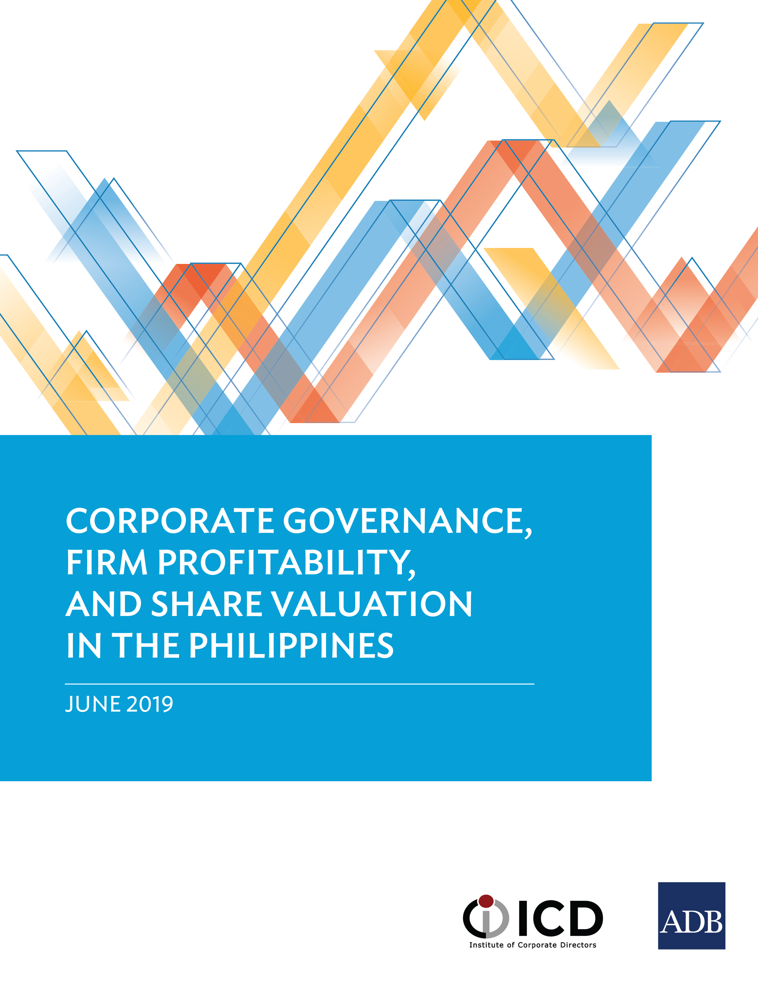 Corporate Governance, Firm Profitability, and Share Valuation in the Philippines