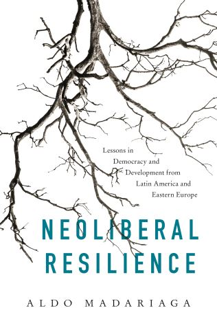 Neoliberal Resilience