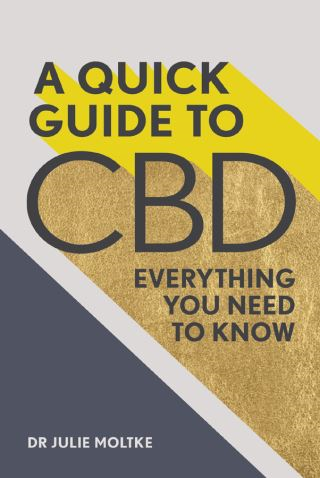 A Quick Guide to CBD