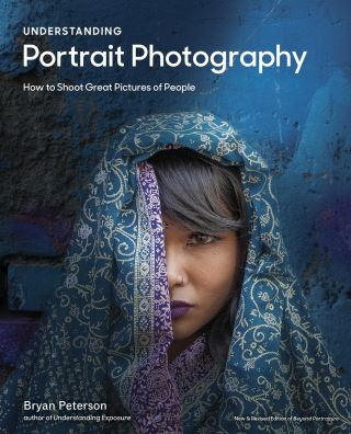 Understanding Portrait Photography