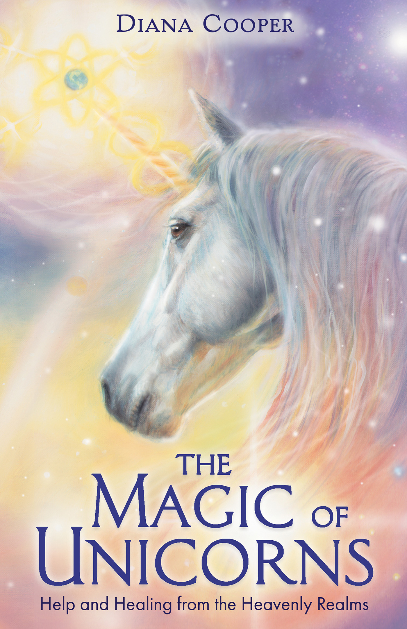 The Magic of Unicorns