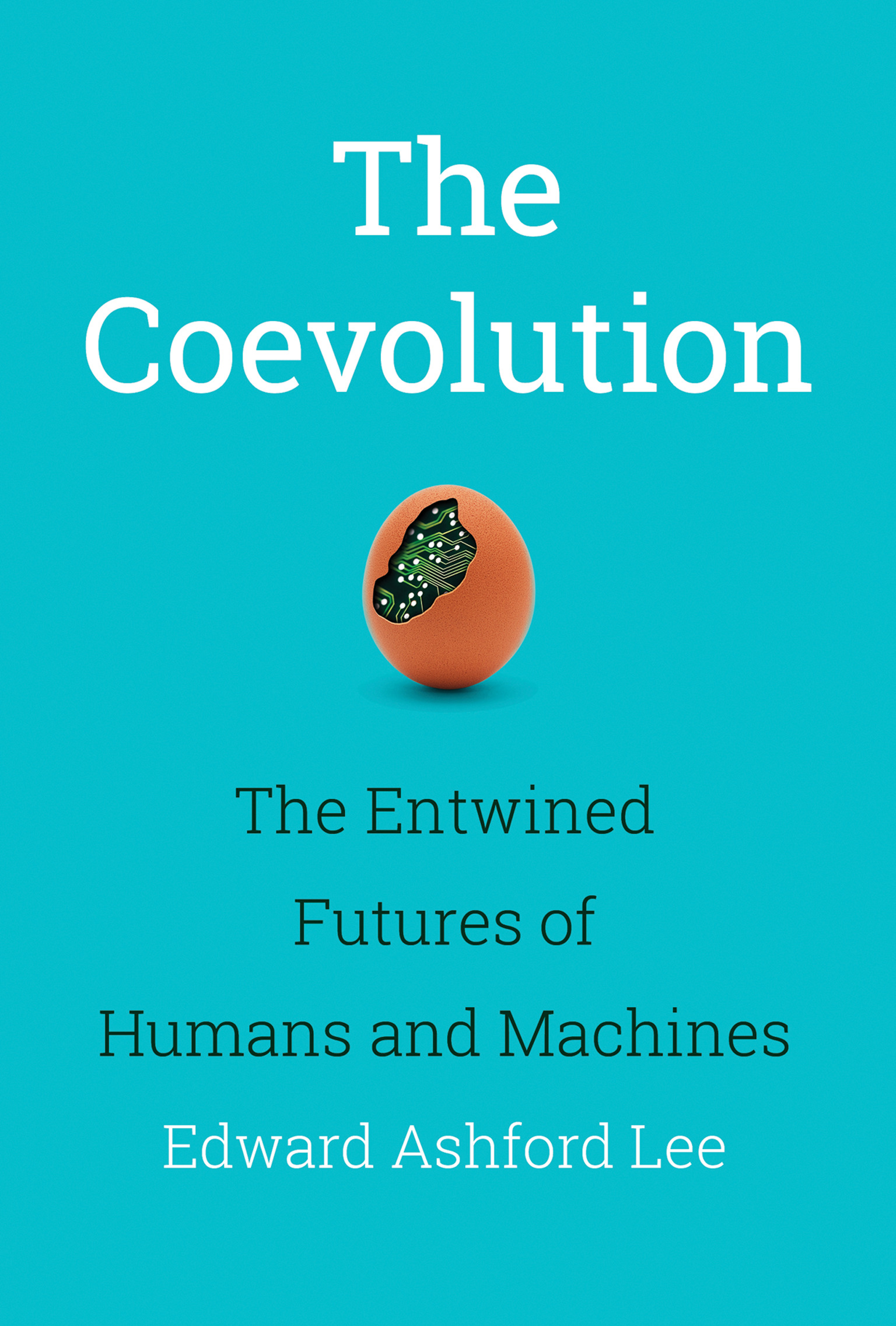The Coevolution