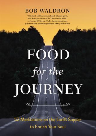 Food for the Journey