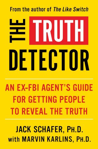 The Truth Detector