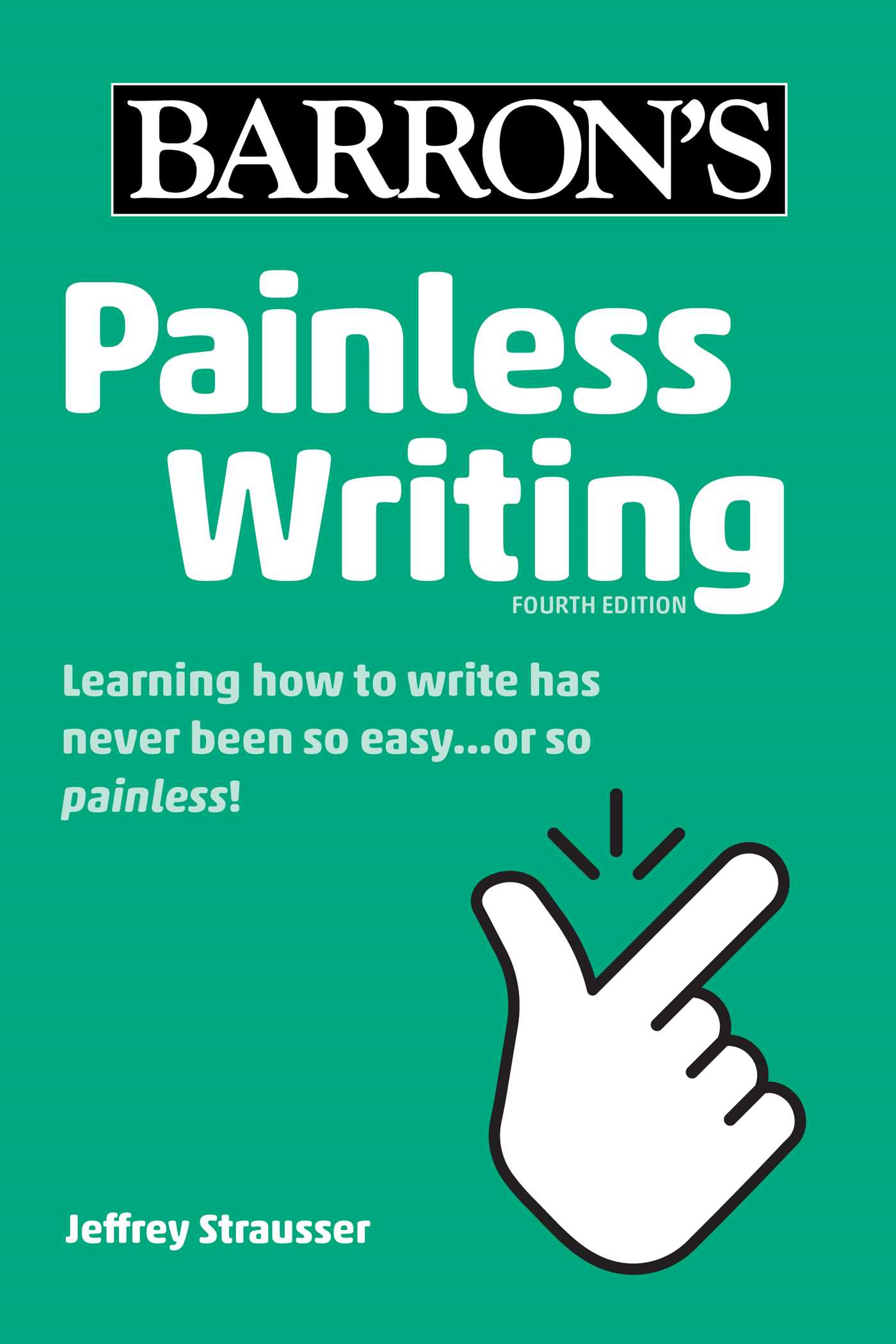 Painless Writing