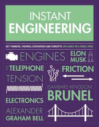 Instant Engineering