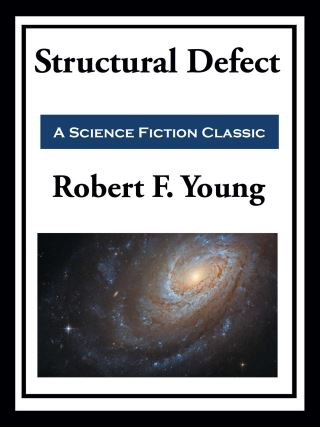 Structural Defect